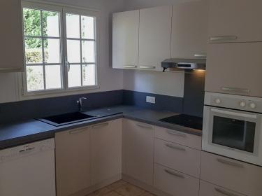renovation-menuiserie-cuisine-orleans-2