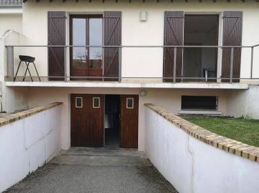 changement-portes-fenetre-et-volets-orleans-1