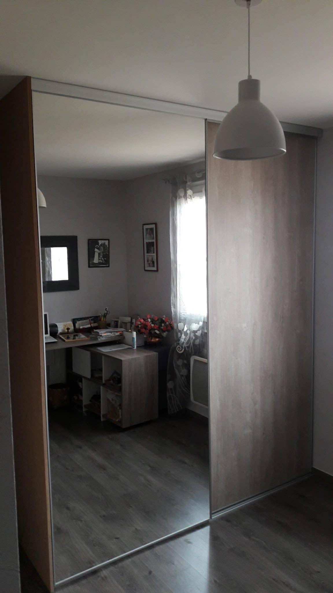 dressing-bois-beige-menuiserie-chevallier-freres-orleans-1