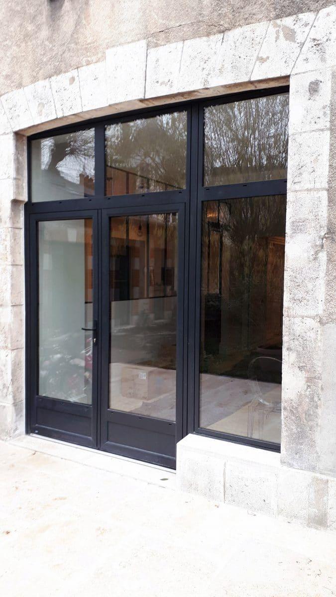 porte-fenetre-noir-menuiserie-chevallier-freres-orleans-33