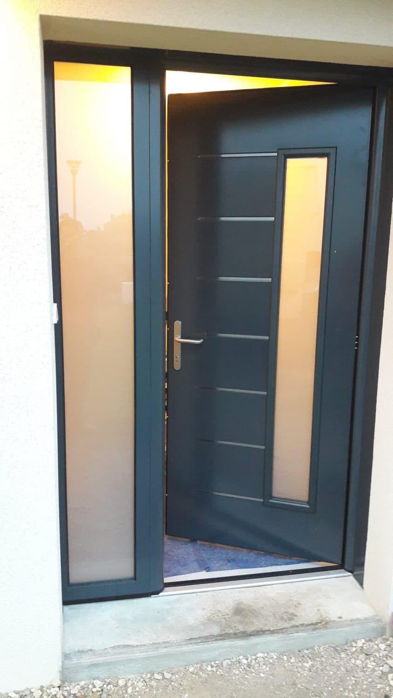 porte-noire-menuiserie-chevallier-freres-orleans-10