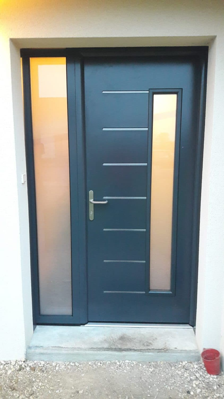 porte-noire-menuiserie-chevallier-freres-orleans-11