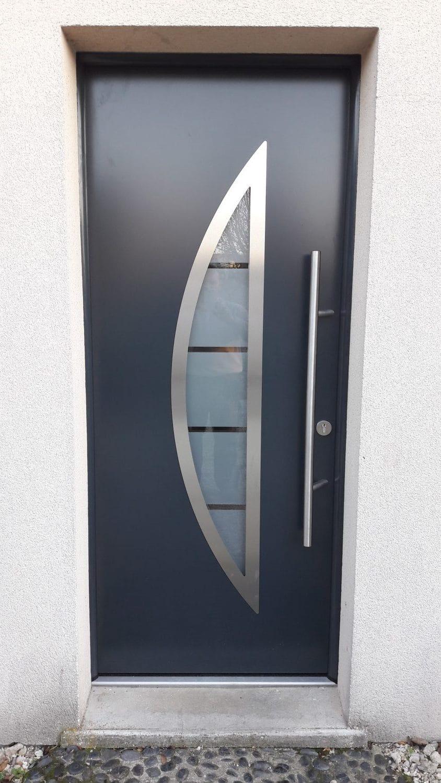 porte-noire-menuiserie-chevallier-freres-orleans-6
