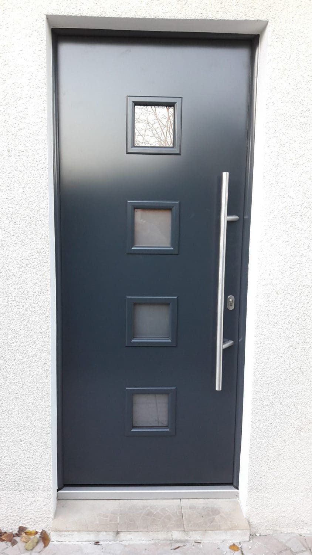 porte-noire-menuiserie-chevallier-freres-orleans-7