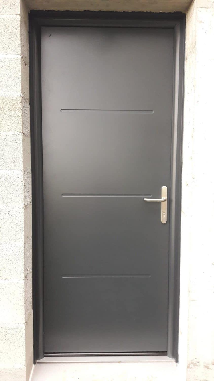porte-noire-menuiserie-chevallier-freres-orleans-9