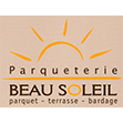 Fournisseur-Parquetterie-Beausoleil-Menuiserie-Chevallier-Orleans