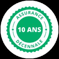 garantie-decennale-menuisier-orleans