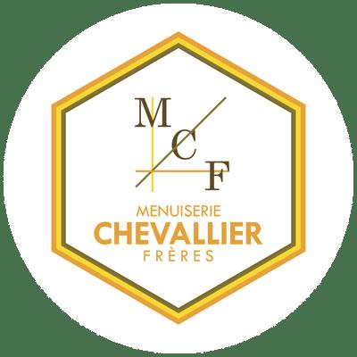 Menuiserie Chevallier Frères à Orléans