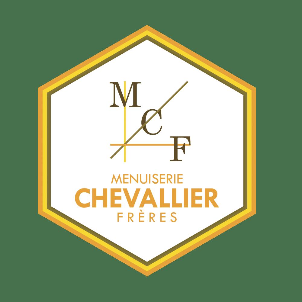 logo-menuiserie-chevallier-freres-orleans