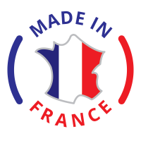 menuiserie-chevallier-orleans-made-in-france