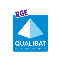 menuisier-rge-qualibat-orleans