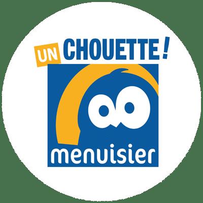 Réseau Chouette Menuisier Orléans