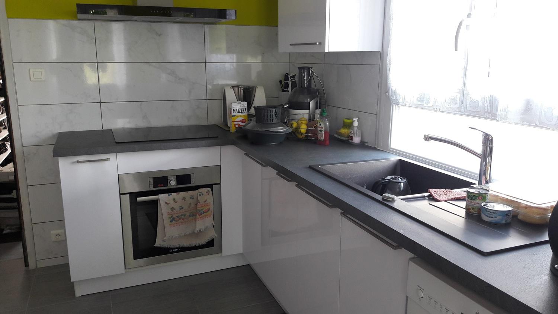 cuisine-blanc-laque-menuiserie-chevallier-freres-orleans-2