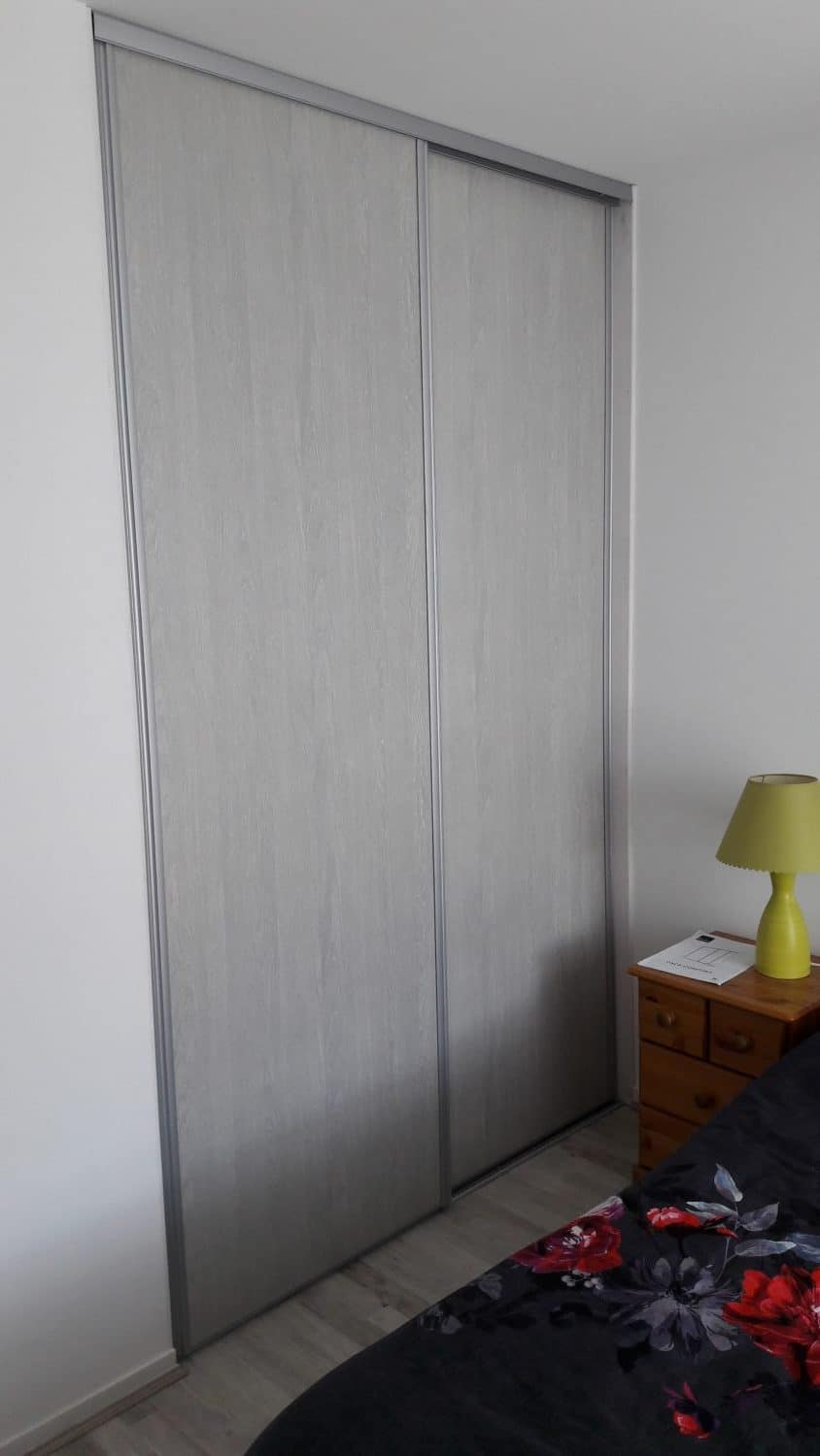 dressing-chambre-blanc-menuiserie-chevallier-freres-orleans-7
