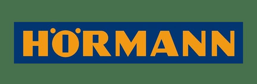 logo-hormann-garage