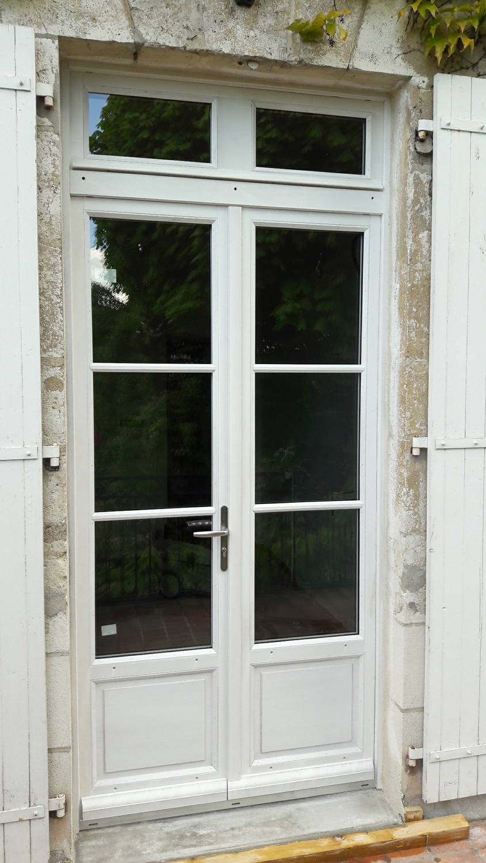 porte-fenetre-blanche-menuiserie-chevallier-freres-orleans-6