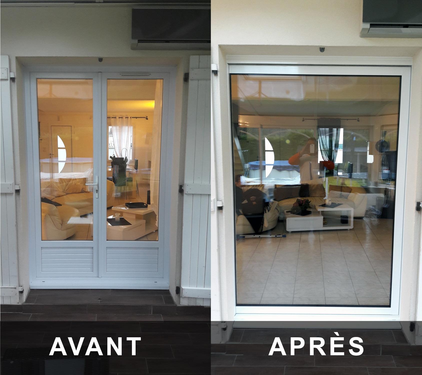 porte-fenetre-blanche-menuiserie-chevallier-freres-orleans-avant-apres-2