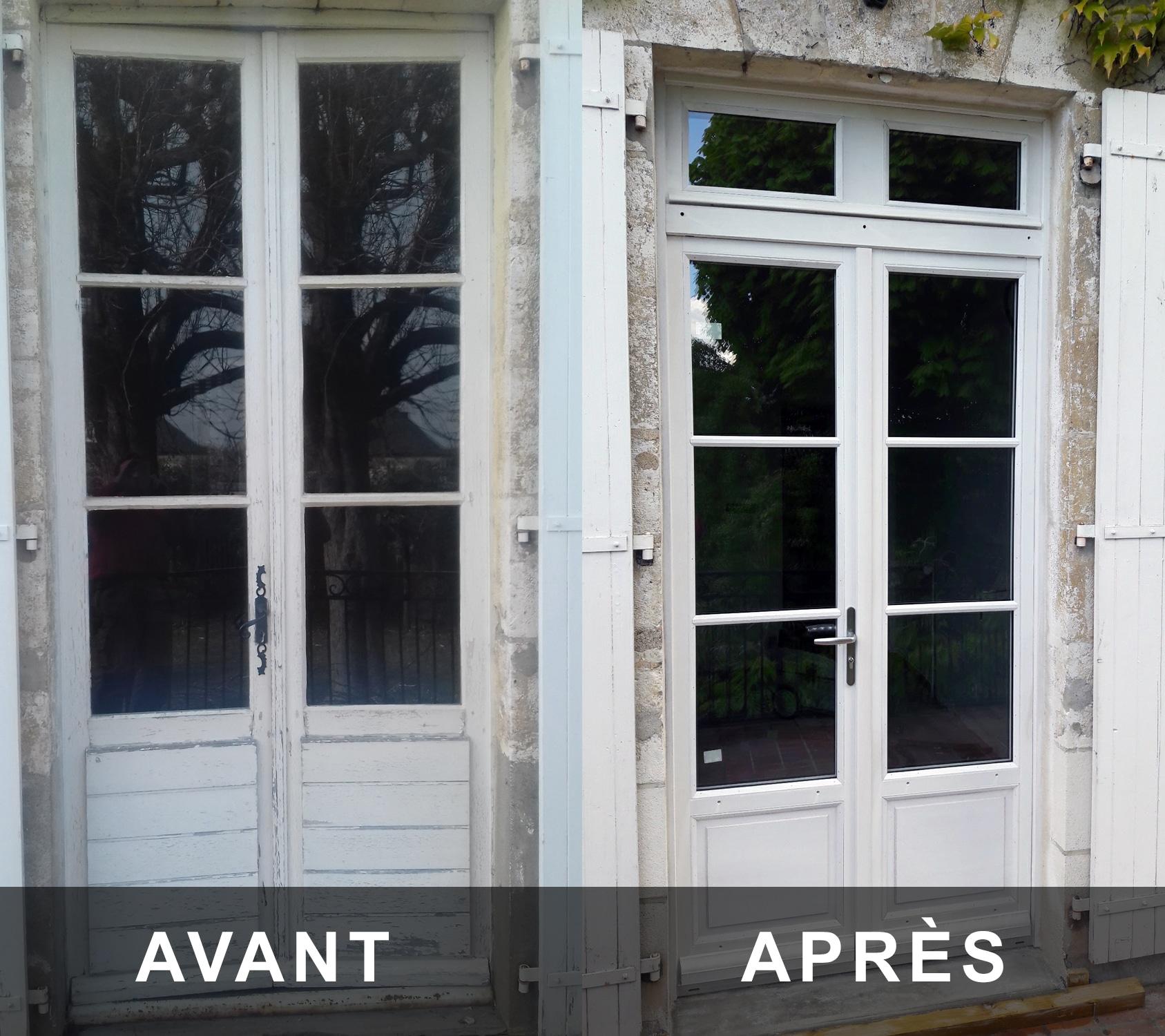 porte-fenetre-blanche-menuiserie-chevallier-freres-orleans-avant-apres