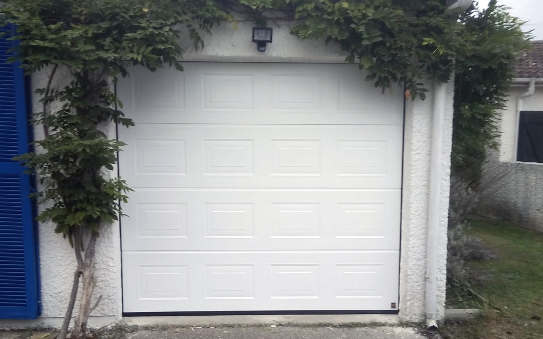 porte-garage-basculante-orleans