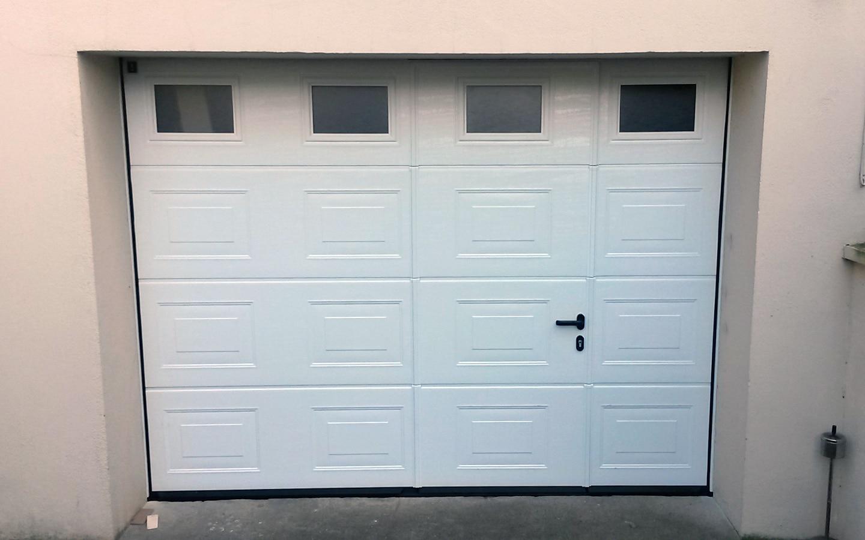 porte-garage-sectionnelle-blanc