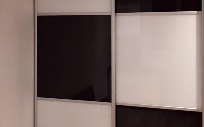 portfolio-porte-coulissante-dressing