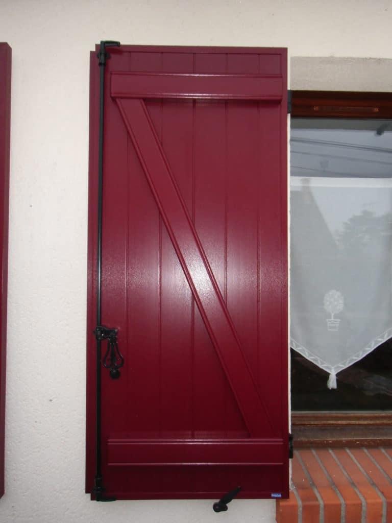 volets-rouges-menuisier-orleans