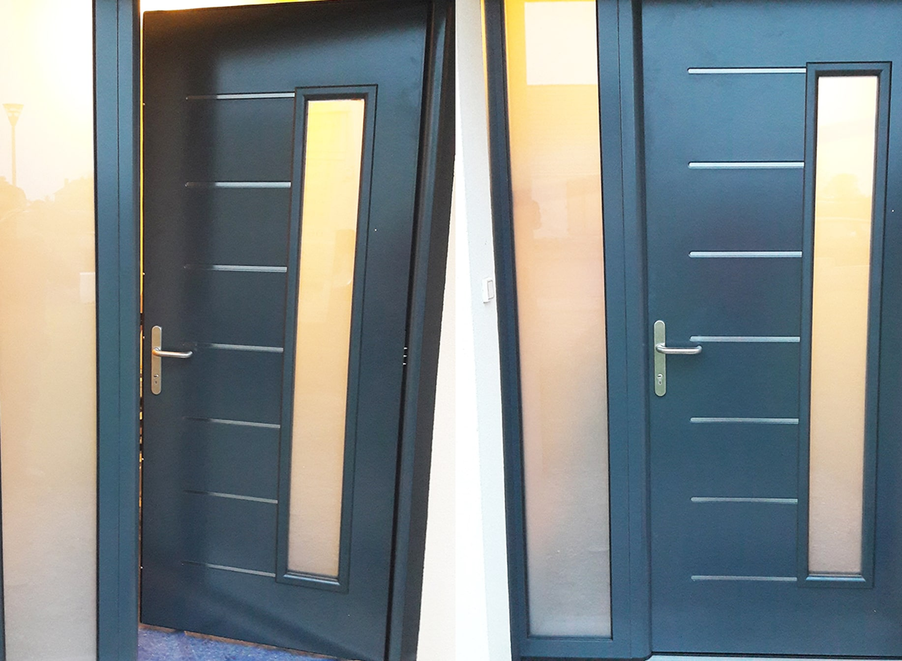 porte-entree-alu-menuiserie-chevallier-orleans-45