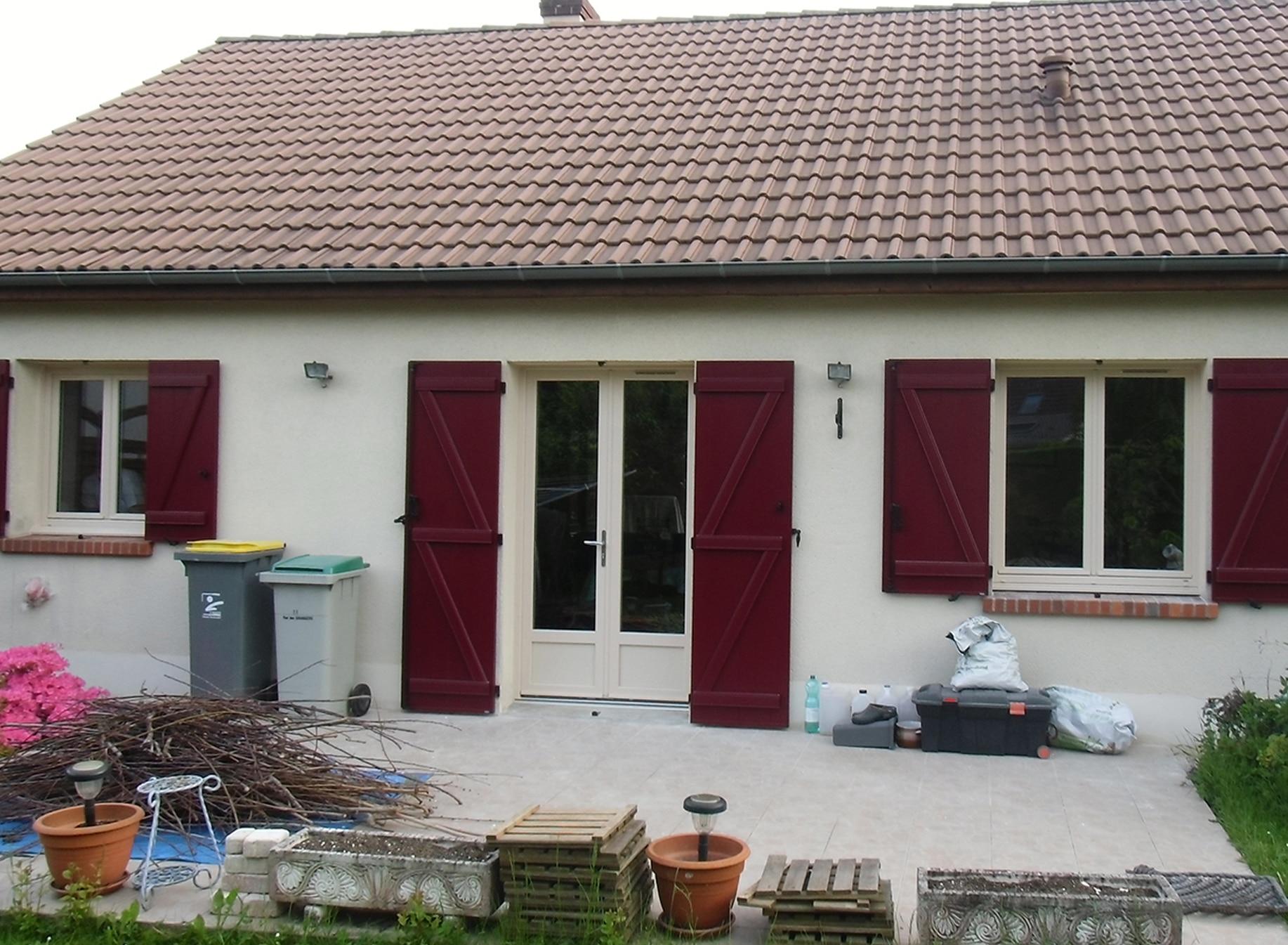 volets-maison-menuisier-orleans-45