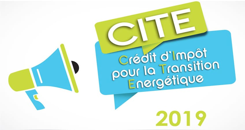 article-CITE-2019-menuiserie-chevallier-freres