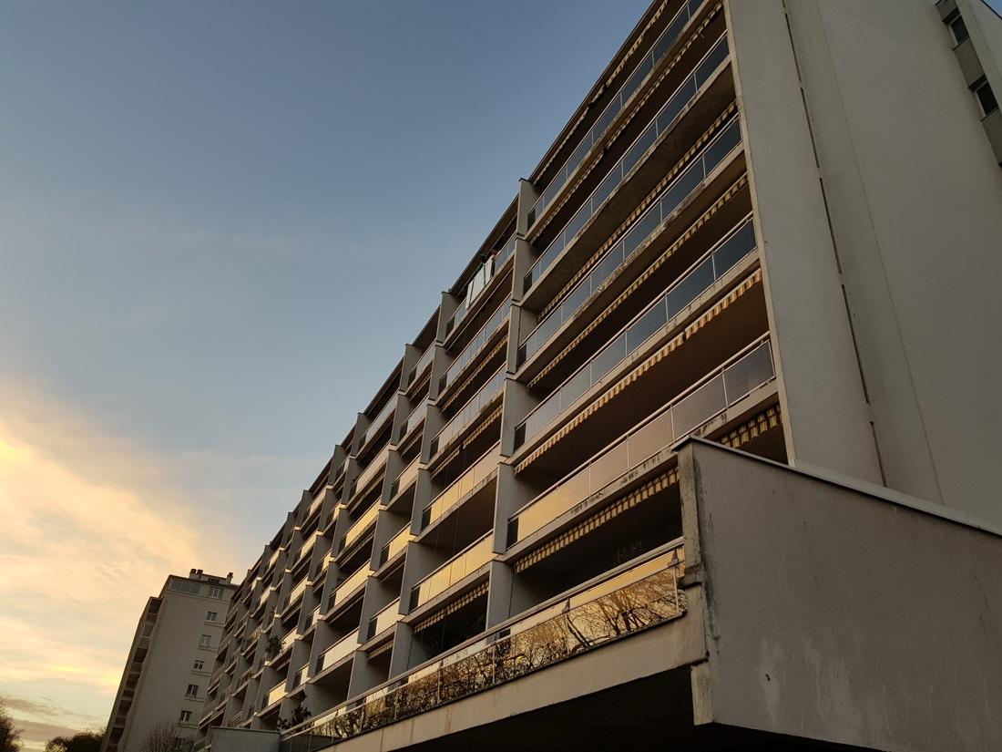 remplacement-baie-vitree-quai-madeleine-orleans-menuisier-chevallier-1