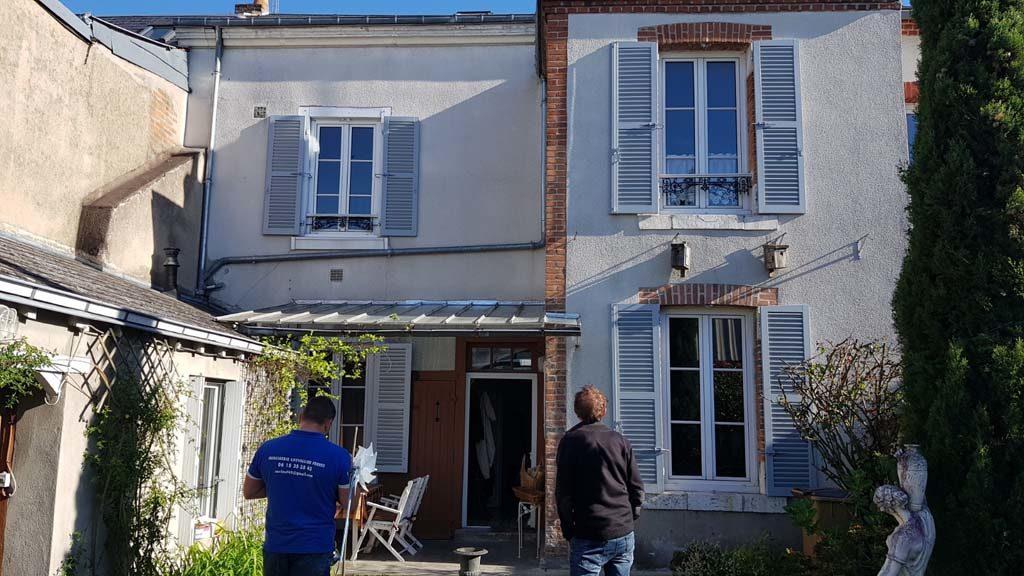 https://www.menuiserie-chevallier-orleans.fr/wp-content/uploads/2019/05/volets-orleans-chevallier-4.jpg